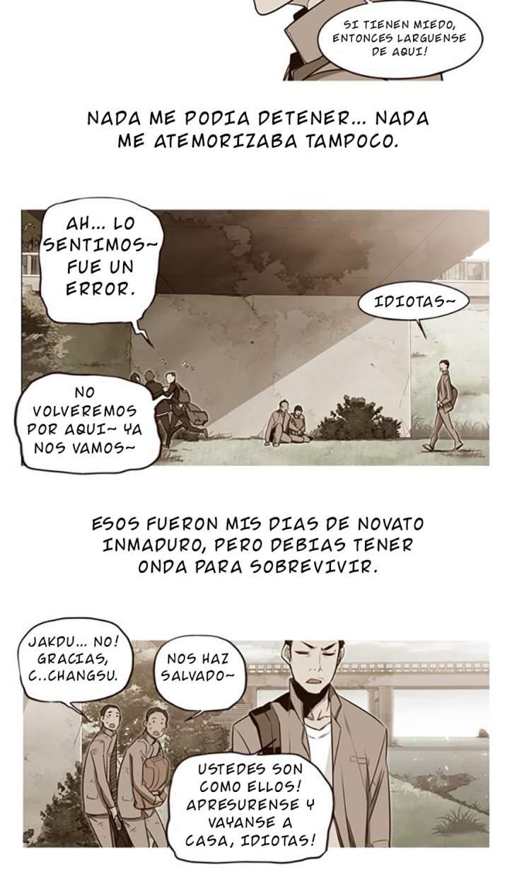 http://c5.ninemanga.com/es_manga/32/416/263543/39f4bdc74fe2fa9312f7eff5335c00c5.jpg Page 8