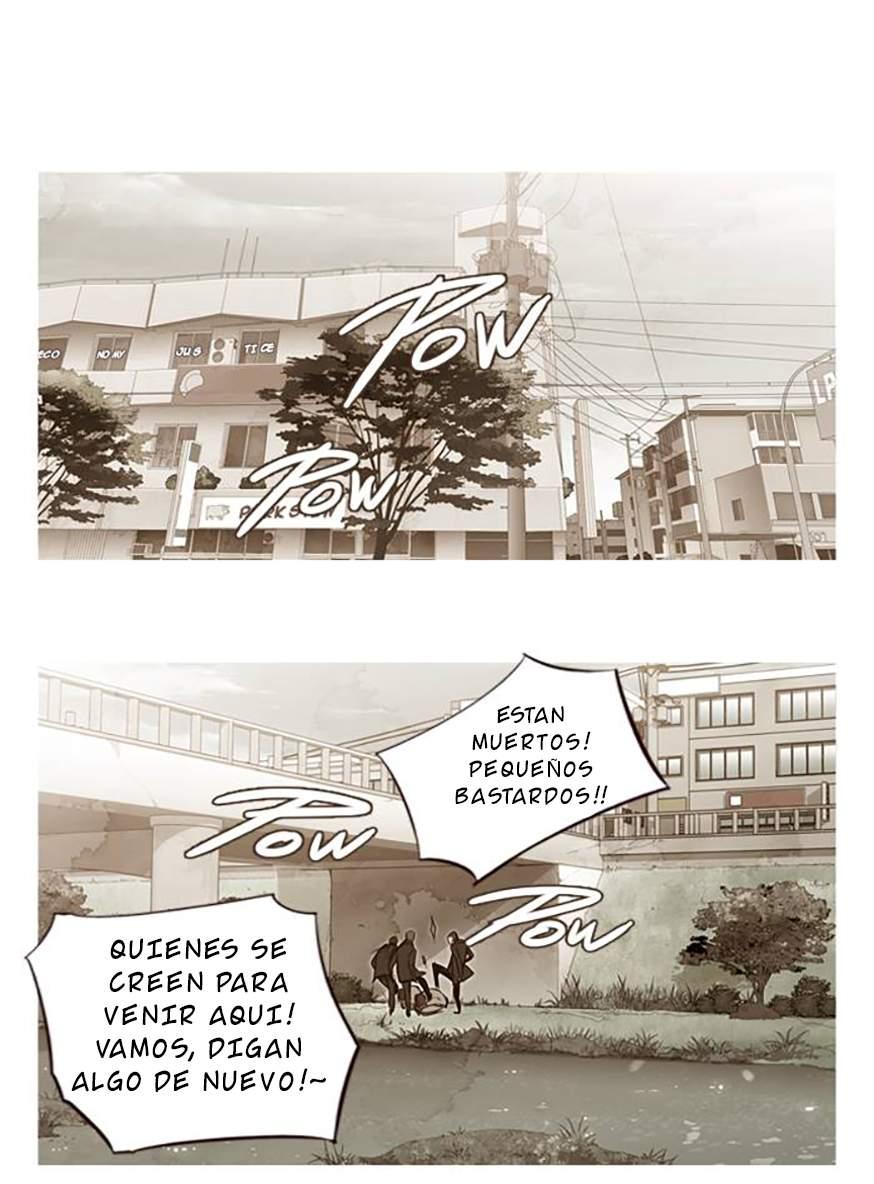 http://c5.ninemanga.com/es_manga/32/416/263543/dba3d946b935273b90d9eff834f0dd1c.jpg Page 5