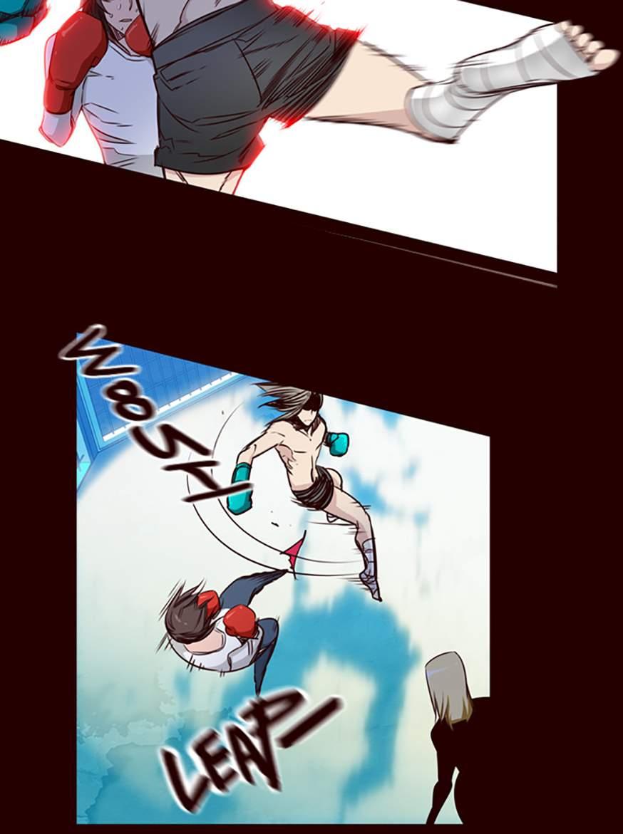 http://c5.ninemanga.com/es_manga/32/416/263545/f55d59d09ceb461c8a508038314ec8ac.jpg Page 10