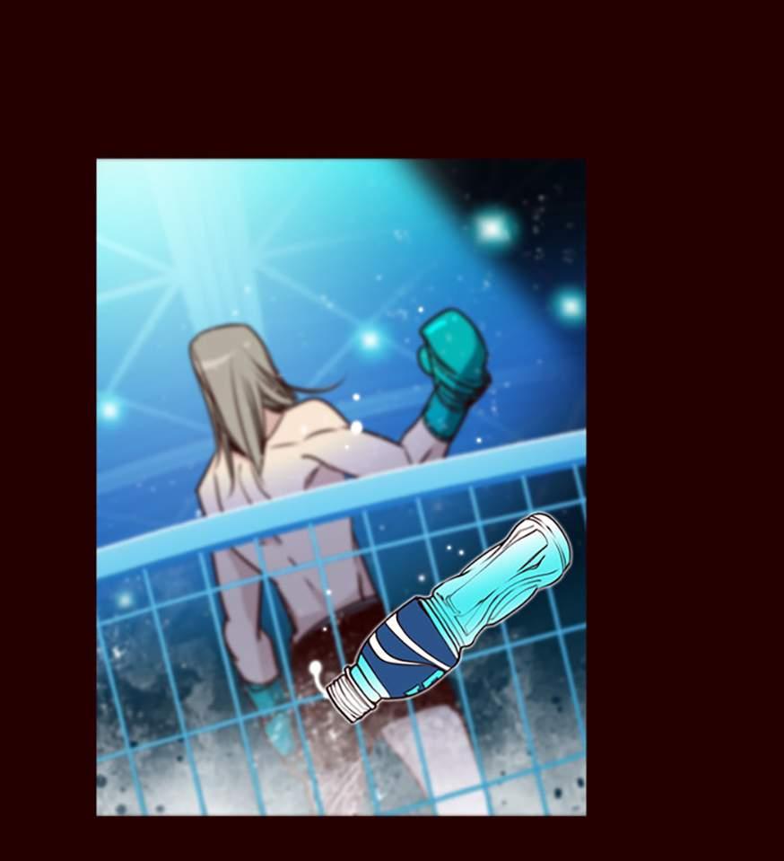 http://c5.ninemanga.com/es_manga/32/416/263547/40c1e118ed9126beb9db296b4a4196bd.jpg Page 8
