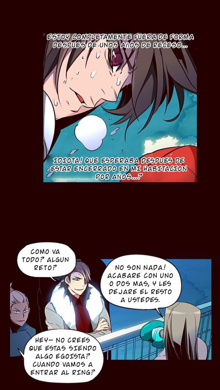 http://c5.ninemanga.com/es_manga/32/416/263547/a371220f8bdb240bffb403c5ac7f3ef1.jpg Page 6