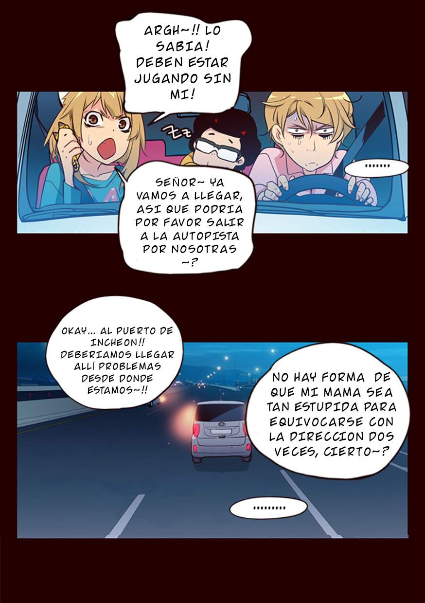 http://c5.ninemanga.com/es_manga/32/416/263549/1b9a2958ea60ecfadb3e39071801675f.jpg Page 5