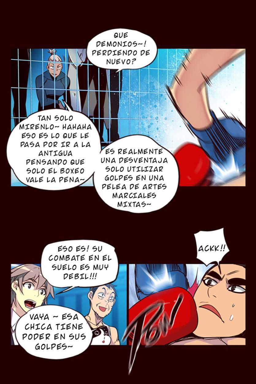 http://c5.ninemanga.com/es_manga/32/416/263551/6b25493d5b6beaf4277eccd80db4aeb9.jpg Page 5