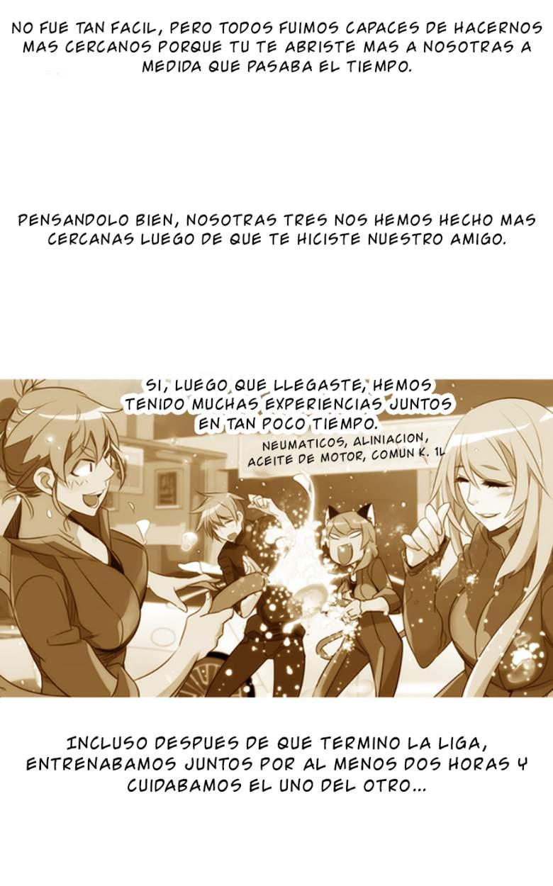 http://c5.ninemanga.com/es_manga/32/416/263555/a6c5a93db582abdc98673562c1010b0e.jpg Page 6
