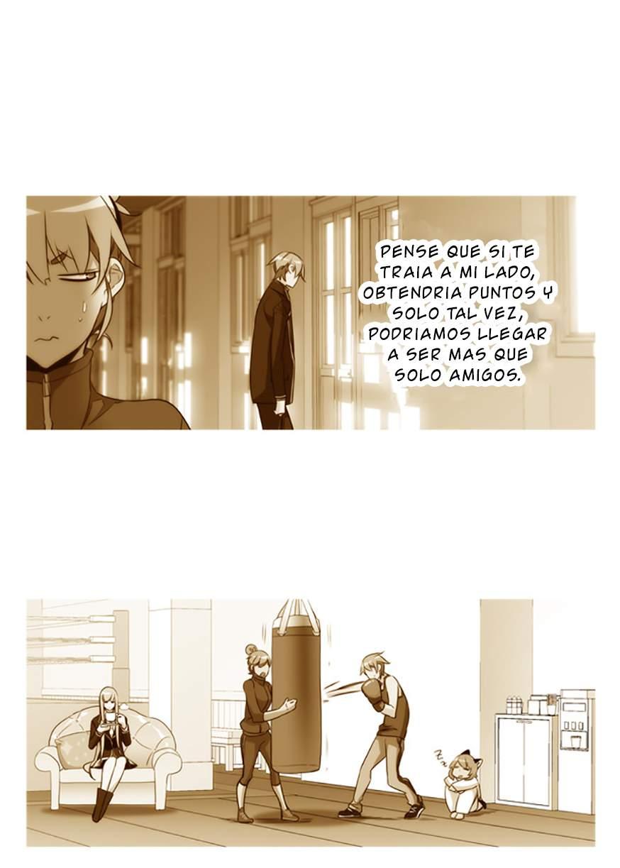 http://c5.ninemanga.com/es_manga/32/416/263555/d7a6170fcd40c9d43be7eb83295b0324.jpg Page 5