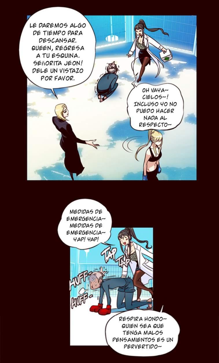 http://c5.ninemanga.com/es_manga/32/416/263559/87656ed3d5cd1a002f794ea68d9ec448.jpg Page 8