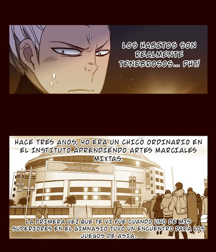 http://c5.ninemanga.com/es_manga/32/416/263560/7ebcaec73bf2544379578d4391bd4cd4.jpg Page 14