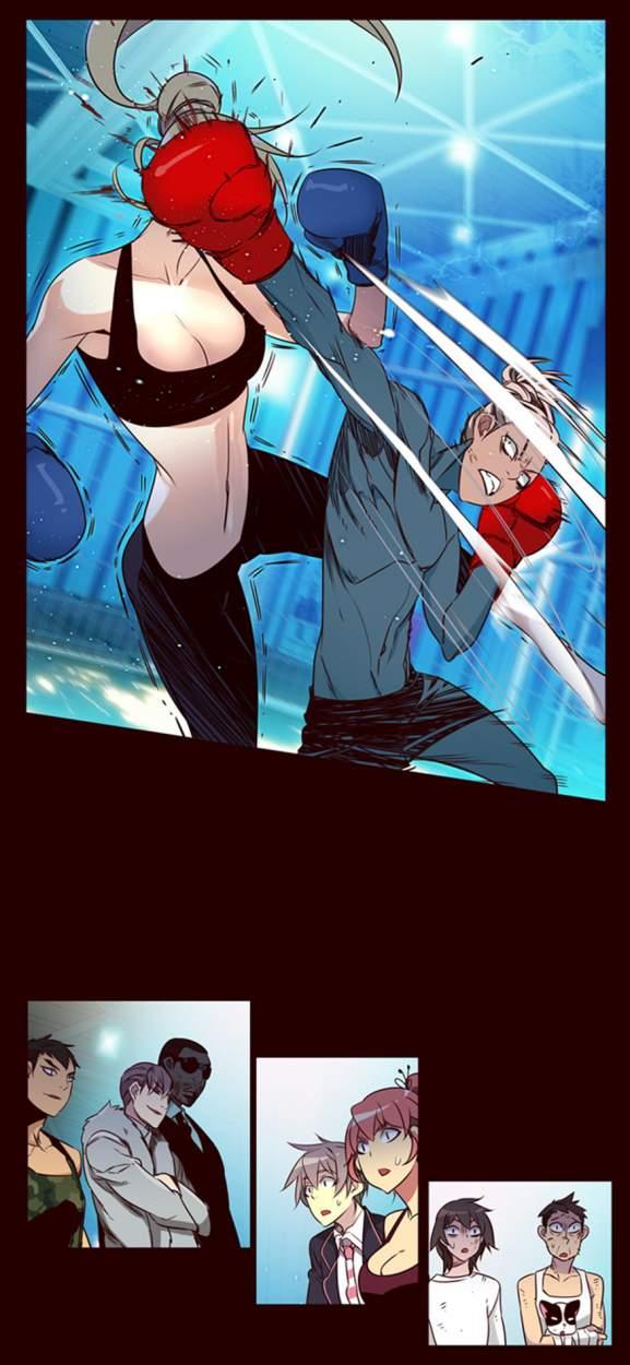 http://c5.ninemanga.com/es_manga/32/416/263562/0baed738cf80acc26a64c530e0c28ec5.jpg Page 4