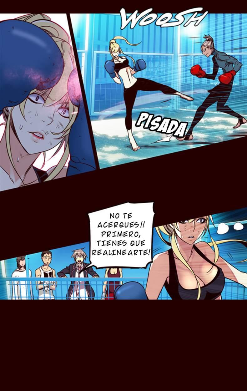 http://c5.ninemanga.com/es_manga/32/416/263562/6c8277fbafb4c4a1eb376cae2968401f.jpg Page 8