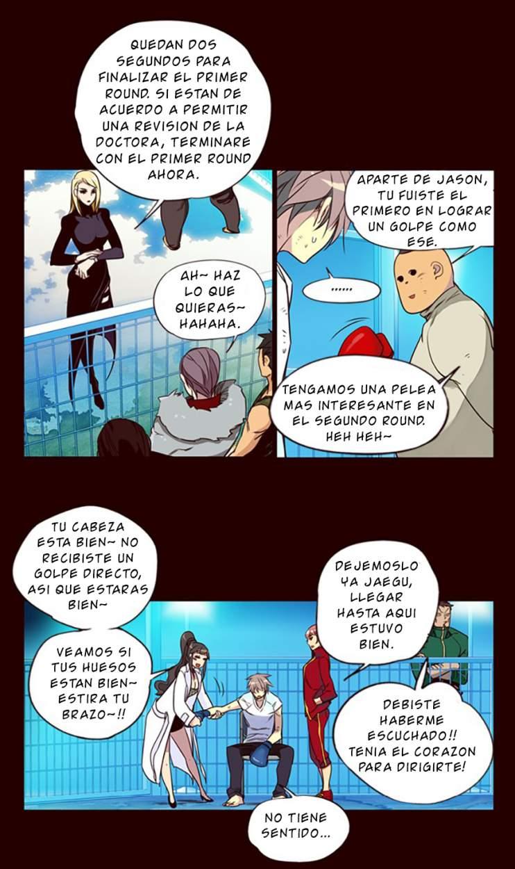 http://c5.ninemanga.com/es_manga/32/416/263568/30f21d8fae944d4353b36d59500d9eaa.jpg Page 10