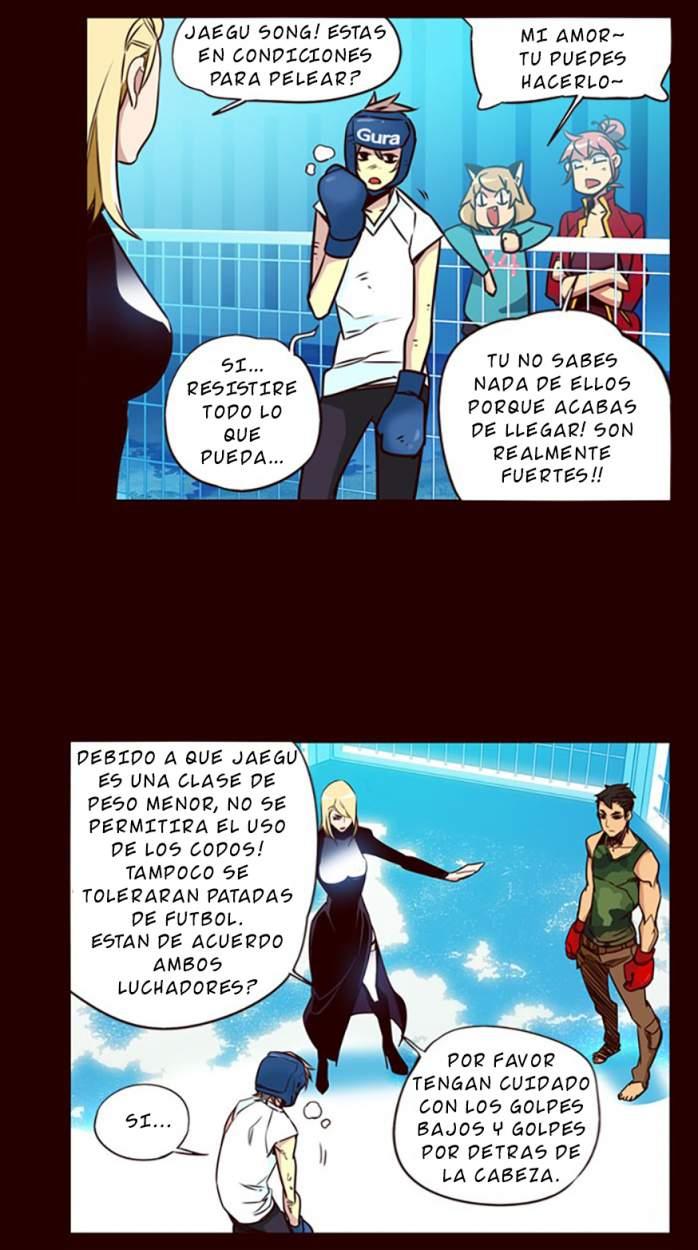 http://c5.ninemanga.com/es_manga/32/416/263569/501fa143b39648679bcd242869fa8015.jpg Page 19
