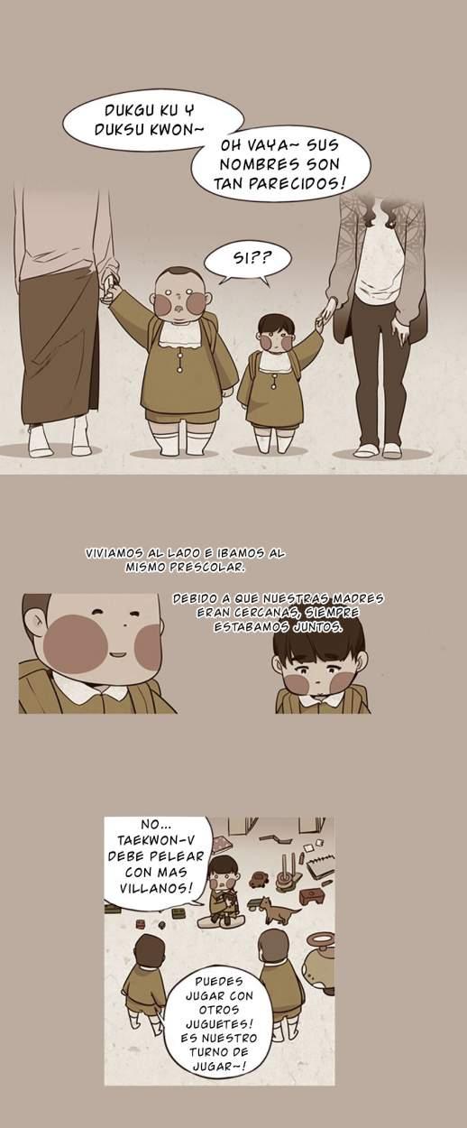 http://c5.ninemanga.com/es_manga/32/416/263569/cd4b1303679288700d79aeddabbff9b1.jpg Page 4