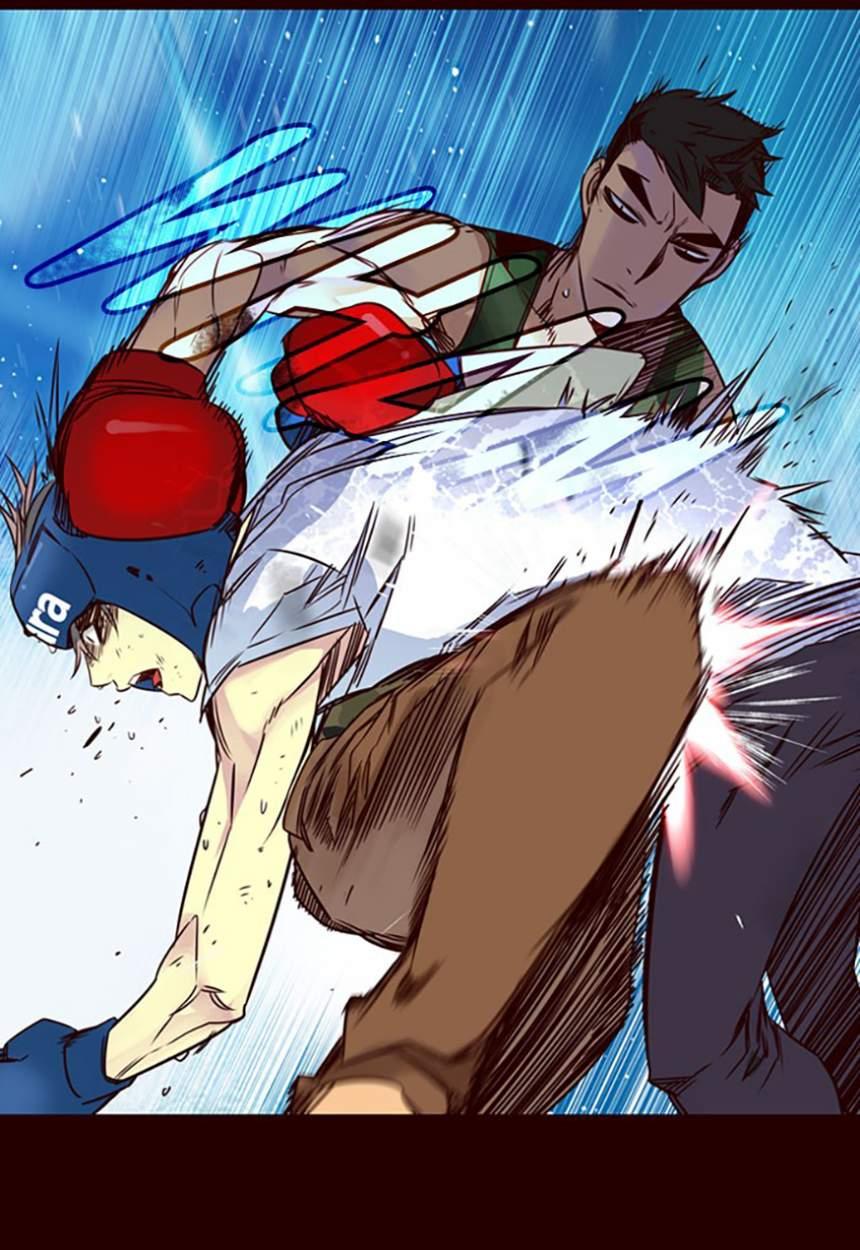 http://c5.ninemanga.com/es_manga/32/416/263569/ee8dca136b55720526e1fbe2981520c1.jpg Page 25