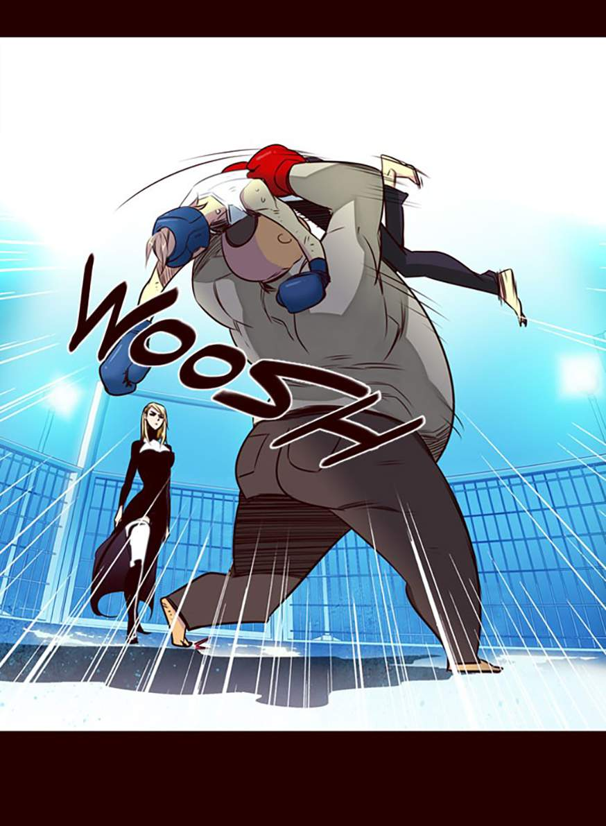 http://c5.ninemanga.com/es_manga/32/416/263569/f8e10f59cbf69c0457bf8c566aaba393.jpg Page 12