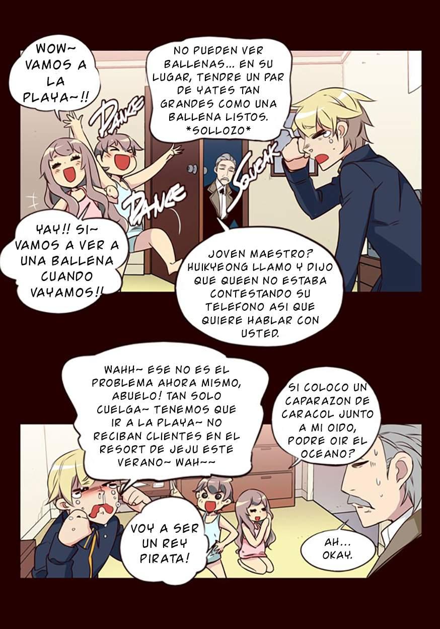 http://c5.ninemanga.com/es_manga/32/416/263571/14b7936e5785eacf8749f37ef562c1e5.jpg Page 10