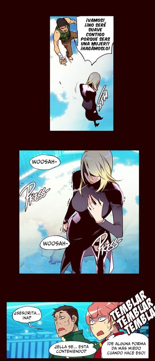 http://c5.ninemanga.com/es_manga/32/416/263574/abcffd70f48bd3ddae7d048a0789eebf.jpg Page 10