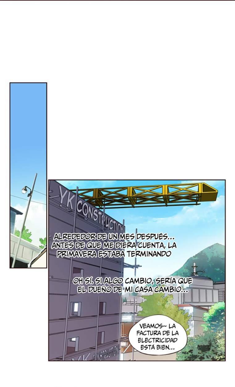 http://c5.ninemanga.com/es_manga/32/416/263577/16037cb157b41f116b39adcae9797304.jpg Page 5