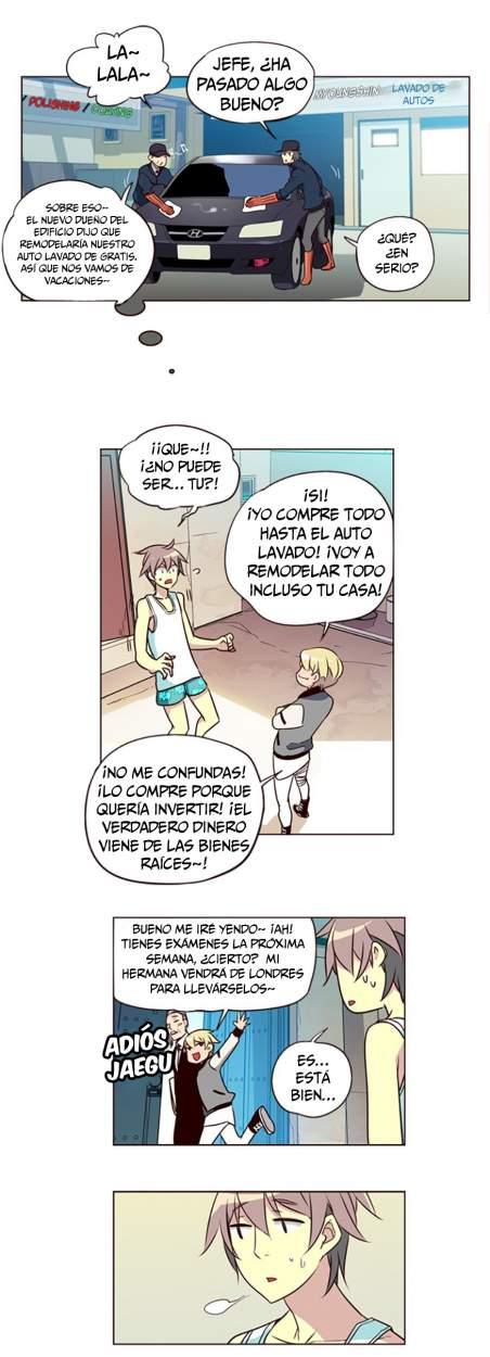 http://c5.ninemanga.com/es_manga/32/416/263577/4432d76f9ad62f48b53292af68cb814b.jpg Page 10
