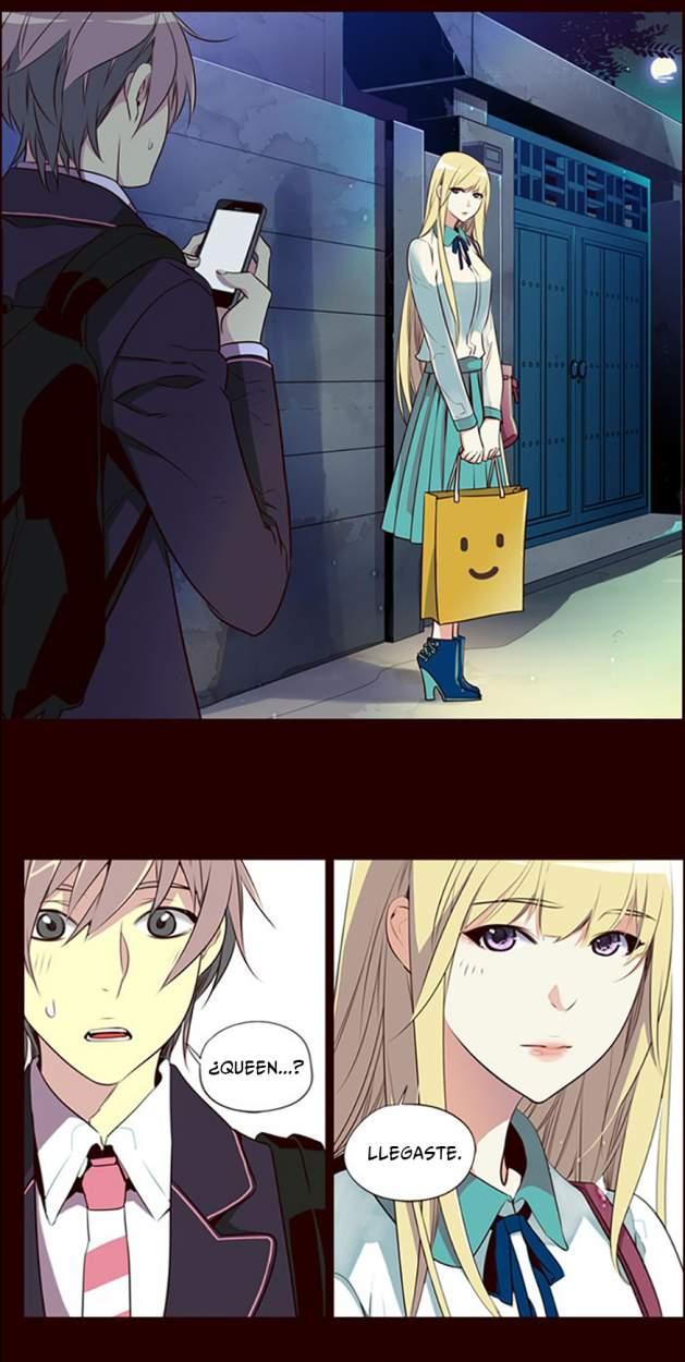 http://c5.ninemanga.com/es_manga/32/416/298442/f52a7b2610fb4d3f74b4106fb80b233d.jpg Page 5