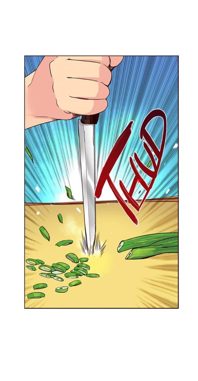 http://c5.ninemanga.com/es_manga/32/416/341515/1290b7ac9cd8f98430f4aca228e40a34.jpg Page 28