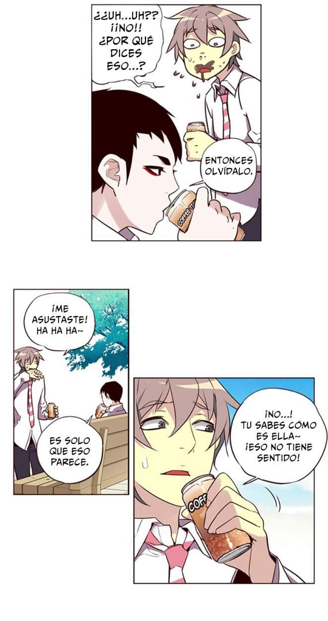 http://c5.ninemanga.com/es_manga/32/416/341515/2f29b6e3abc6ebdefb55456ea6ca5dc8.jpg Page 19