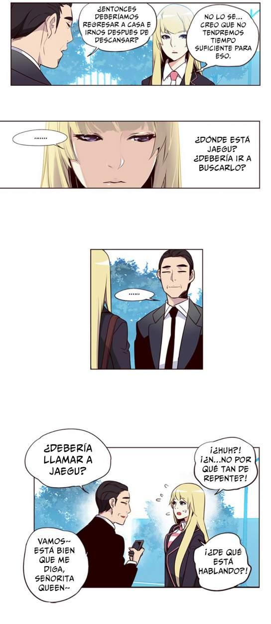 http://c5.ninemanga.com/es_manga/32/416/341515/5164c2602f3119fda67ba4b91c133765.jpg Page 14
