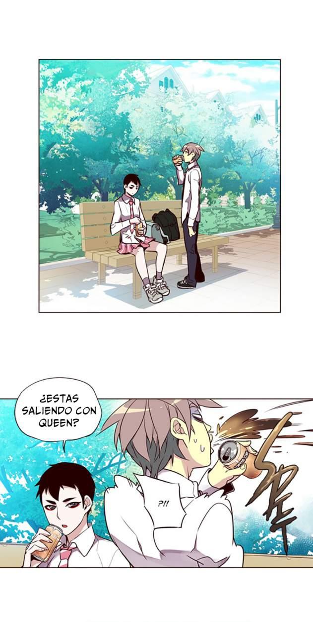 http://c5.ninemanga.com/es_manga/32/416/341515/a1fade199025fafa3a4a6ce532252639.jpg Page 18