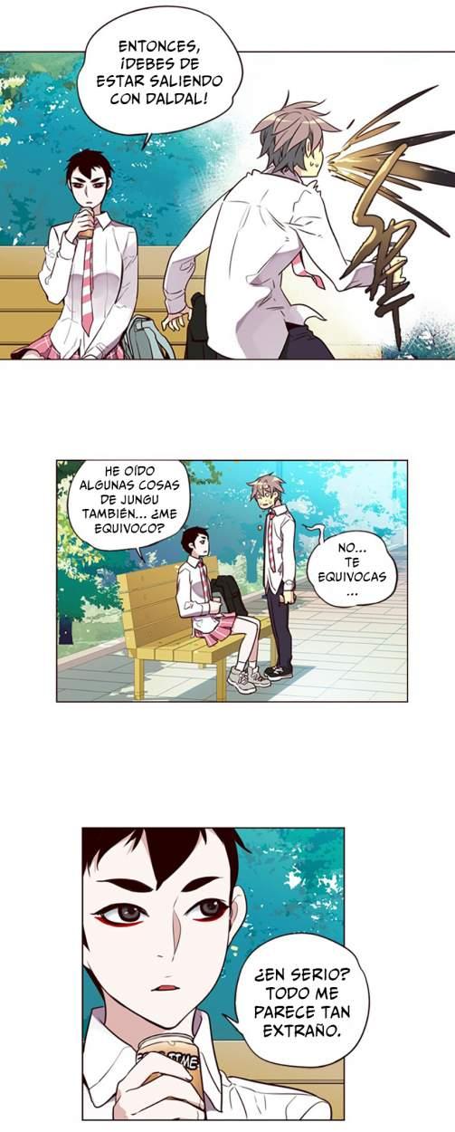 http://c5.ninemanga.com/es_manga/32/416/341515/c08876cb72b043bfbd2009cb2f0ecbf5.jpg Page 20