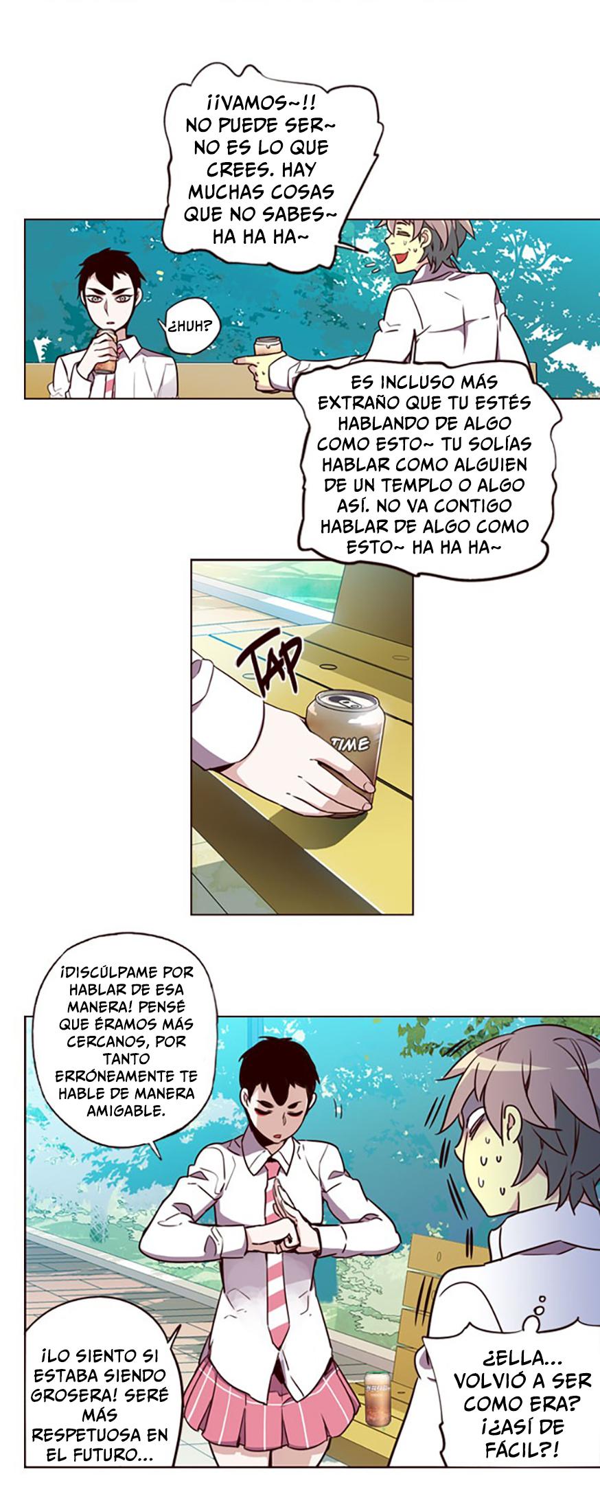 http://c5.ninemanga.com/es_manga/32/416/361799/0ed3c59f0da91202741eee9353f112d8.jpg Page 9