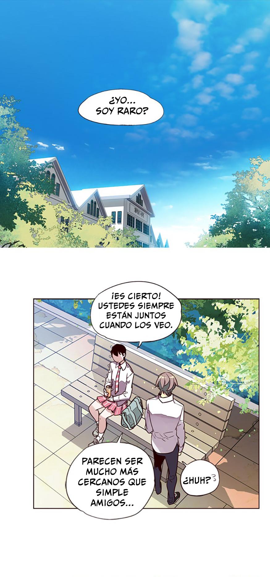 http://c5.ninemanga.com/es_manga/32/416/361799/4b7c04fdeac958c1ea5f46f053e871b5.jpg Page 5