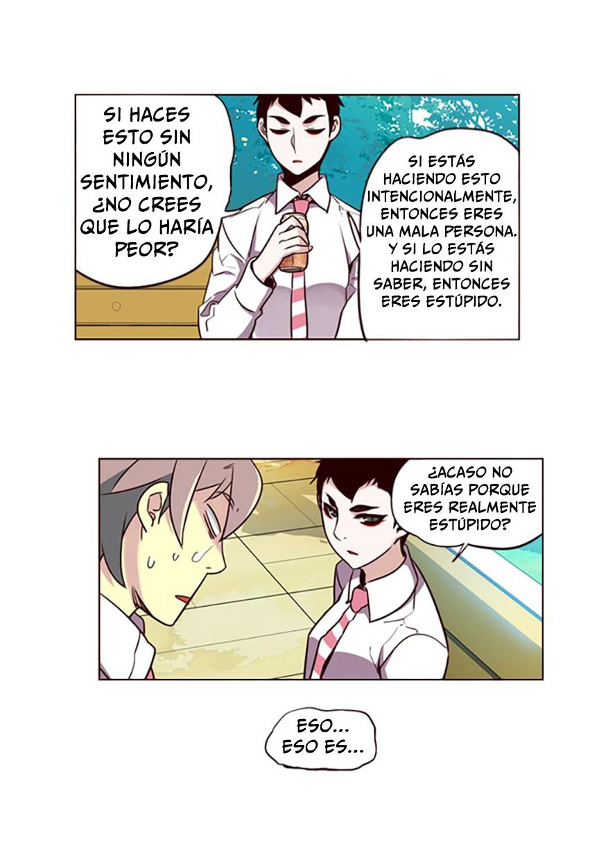 http://c5.ninemanga.com/es_manga/32/416/361799/5191411e7b2bbc04a8a5b91b04a34bd4.jpg Page 7