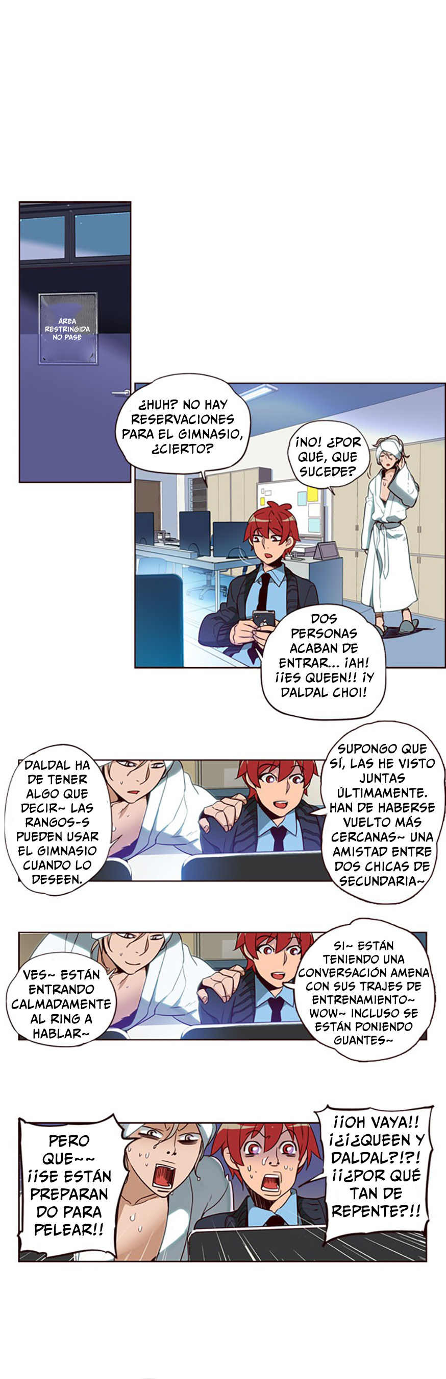 http://c5.ninemanga.com/es_manga/32/416/361799/a77520dcdffad519983fef3884d172e1.jpg Page 10