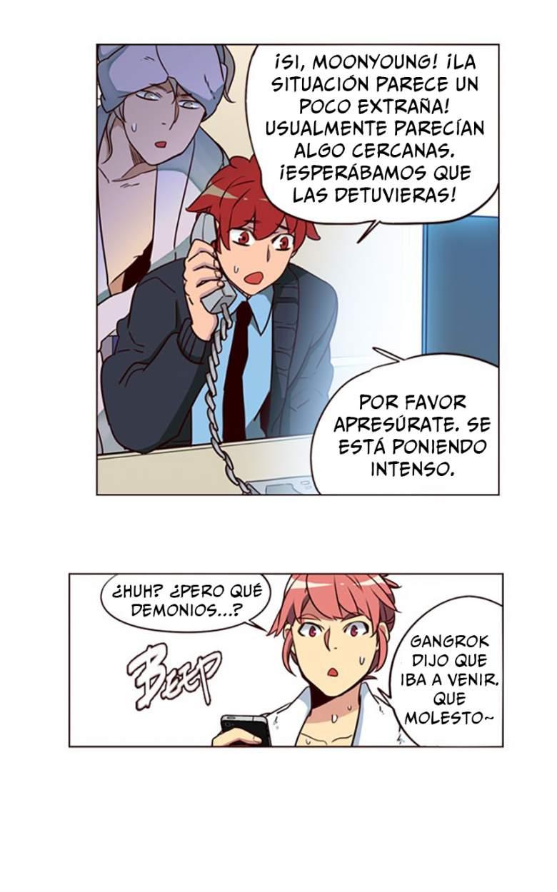 http://c5.ninemanga.com/es_manga/32/416/362807/362807_10_231.jpg Page 10