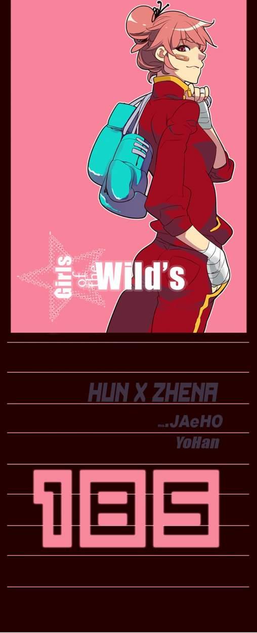 http://c5.ninemanga.com/es_manga/32/416/362807/362807_4_485.jpg Page 4