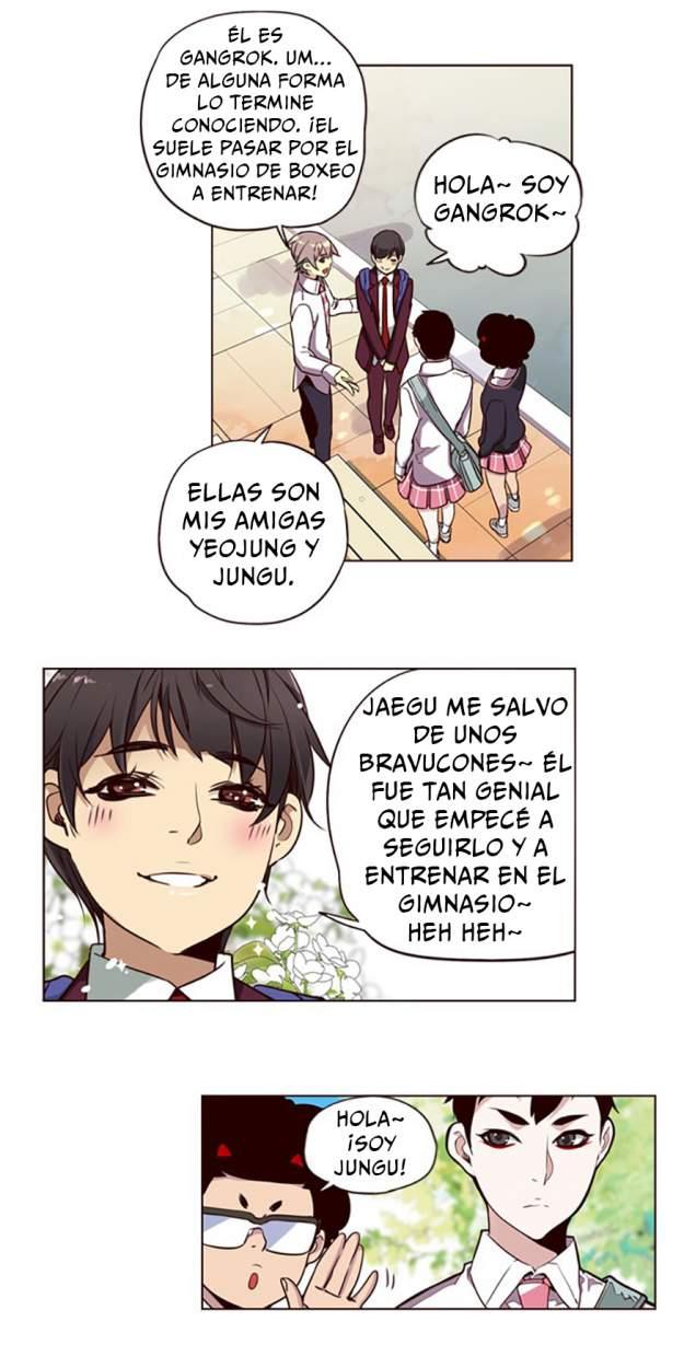 http://c5.ninemanga.com/es_manga/32/416/362807/362807_6_383.jpg Page 6