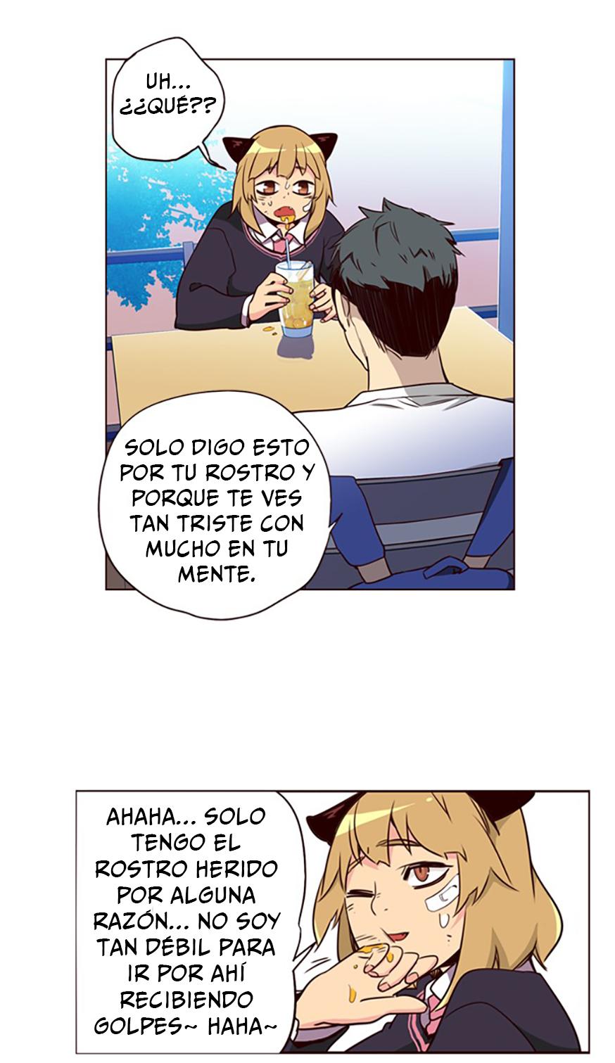 http://c5.ninemanga.com/es_manga/32/416/365988/7072a5c26d796e02dc28cb861210abba.jpg Page 19