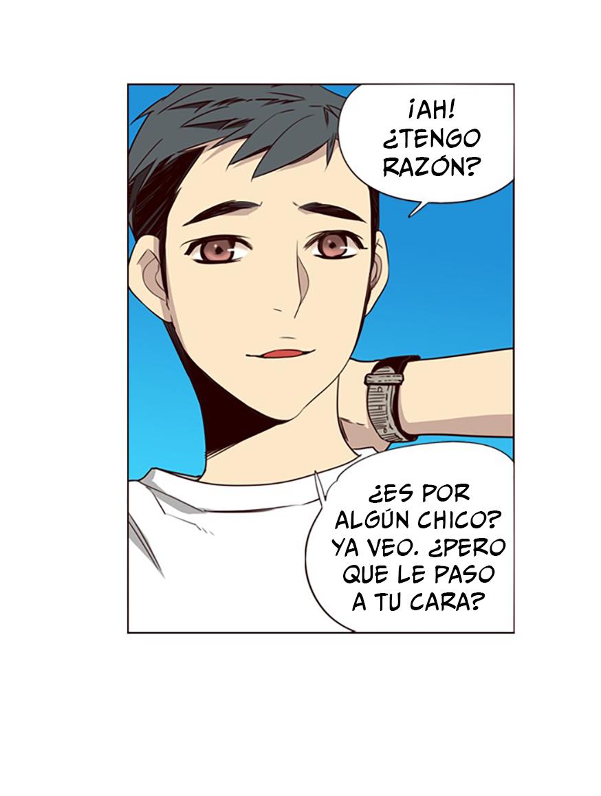 http://c5.ninemanga.com/es_manga/32/416/365988/fa4bd3cceabf55c7d635e0a919c8f169.jpg Page 21