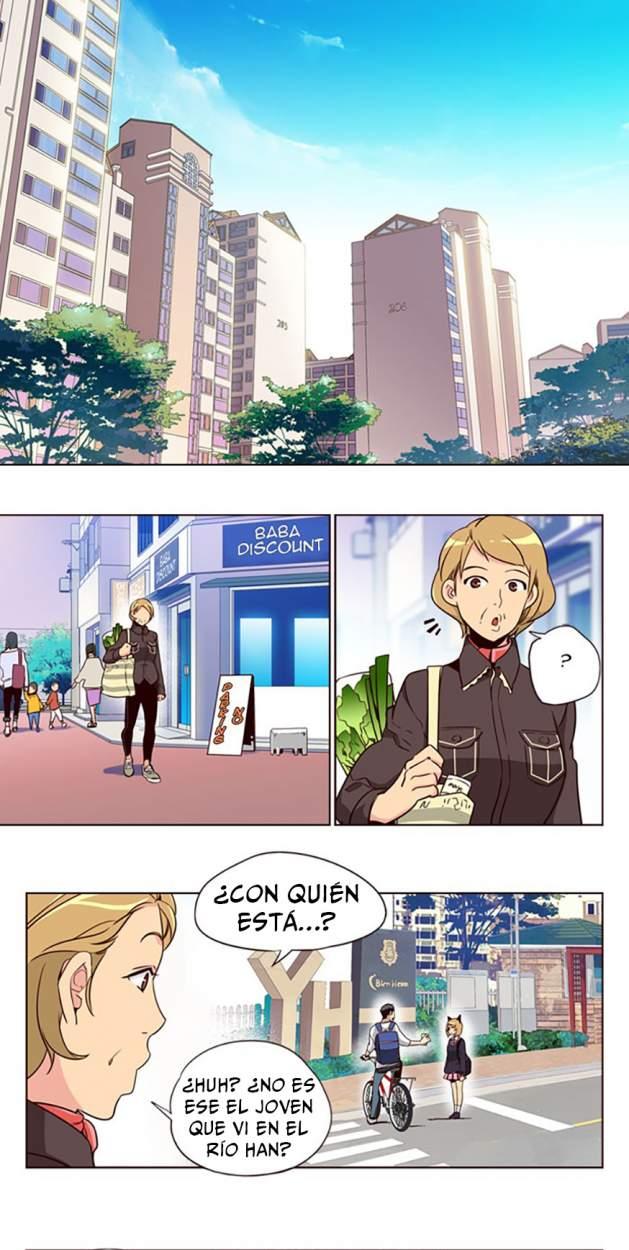 http://c5.ninemanga.com/es_manga/32/416/369974/369974_5_738.jpg Page 5