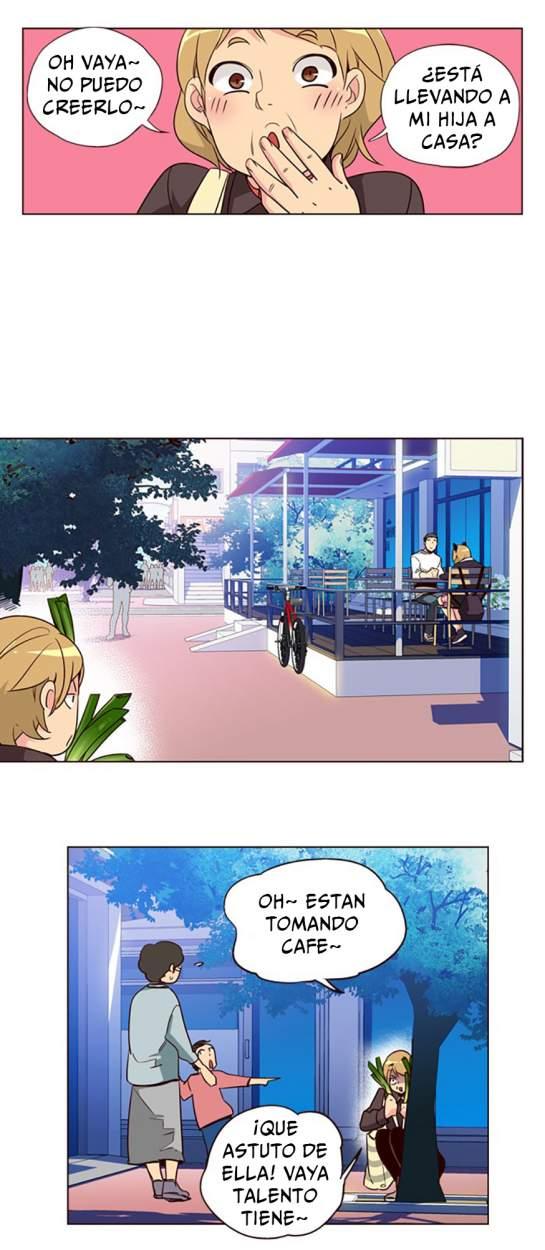 http://c5.ninemanga.com/es_manga/32/416/369974/369974_6_380.jpg Page 6