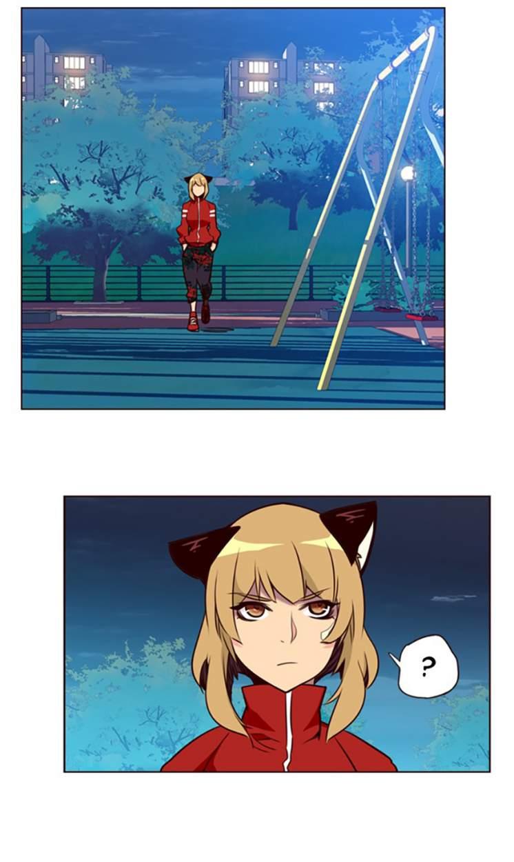 https://c5.ninemanga.com/es_manga/32/416/371311/371311_6_747.jpg Page 6