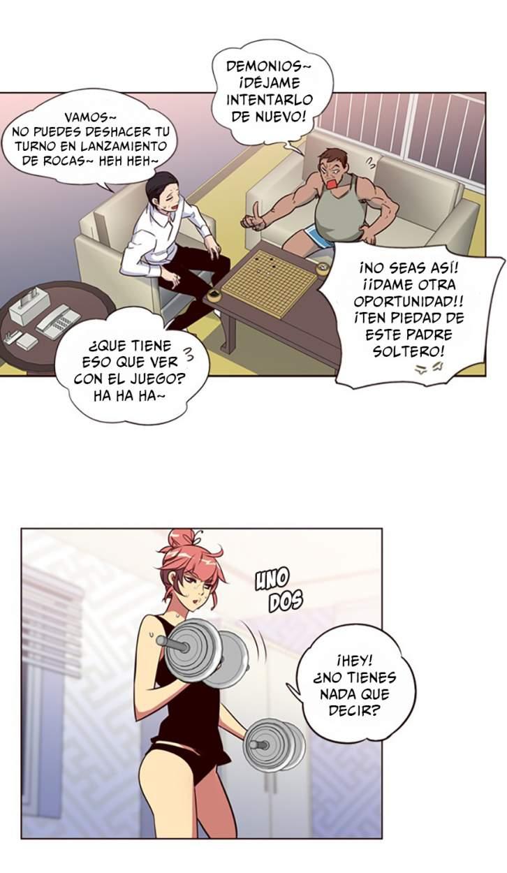 http://c5.ninemanga.com/es_manga/32/416/376458/376458_6_806.jpg Page 6