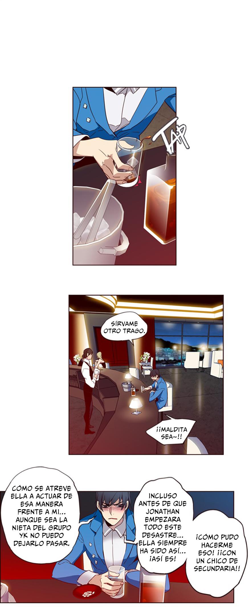 http://c5.ninemanga.com/es_manga/32/416/380557/7c1bfe1282337cd8f1ec7182e1e1deb8.jpg Page 5