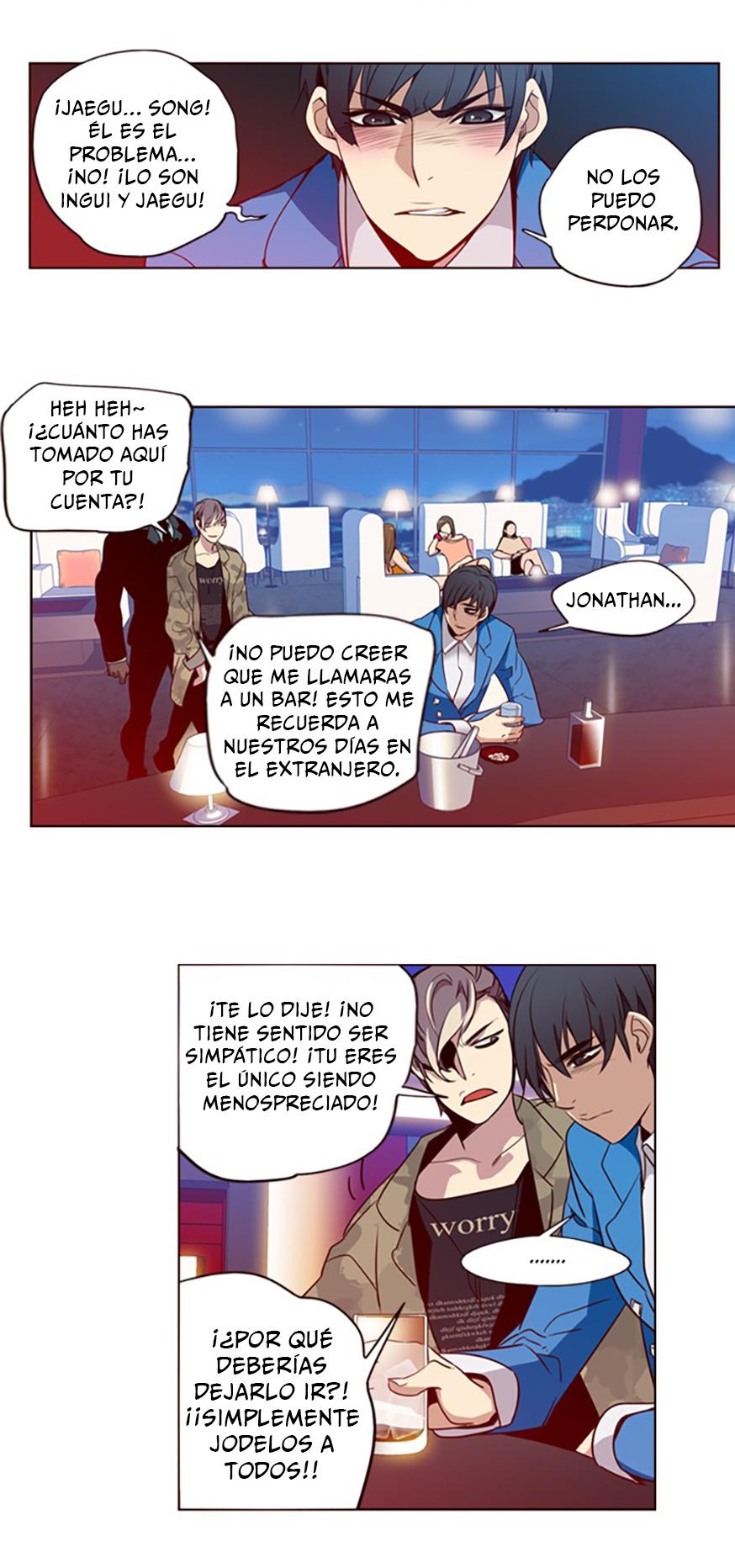 http://c5.ninemanga.com/es_manga/32/416/380557/d0231cd3ec12768a73c40062ca8eda79.jpg Page 6