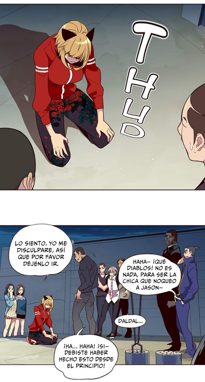 http://c5.ninemanga.com/es_manga/32/416/389054/389054_10_299.jpg Page 10
