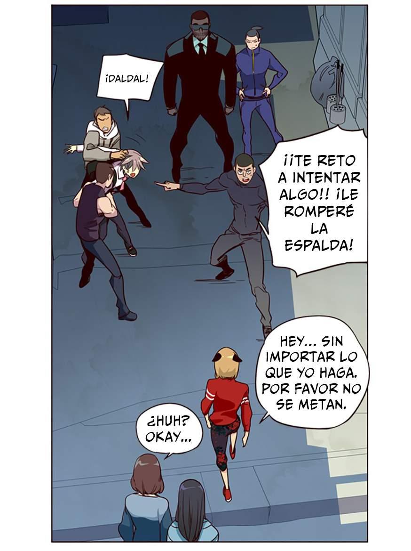 http://c5.ninemanga.com/es_manga/32/416/389054/389054_7_867.jpg Page 7