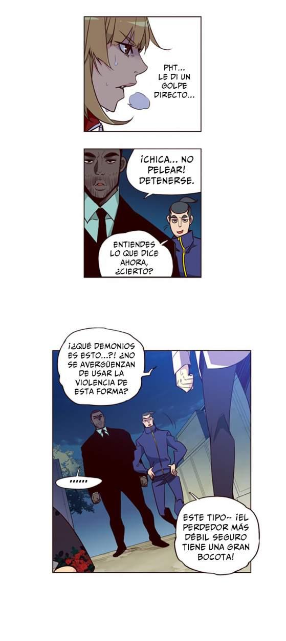 http://c5.ninemanga.com/es_manga/32/416/390764/390764_6_277.jpg Page 6