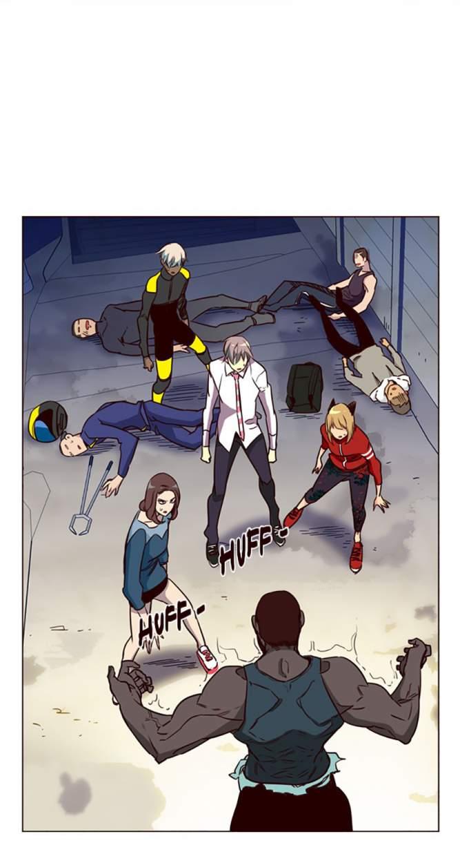 http://c5.ninemanga.com/es_manga/32/416/390765/390765_6_190.jpg Page 6