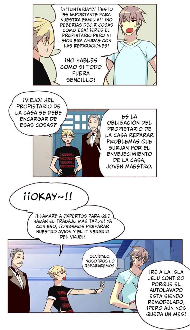 http://c5.ninemanga.com/es_manga/32/416/390766/390766_7_705.jpg Page 7