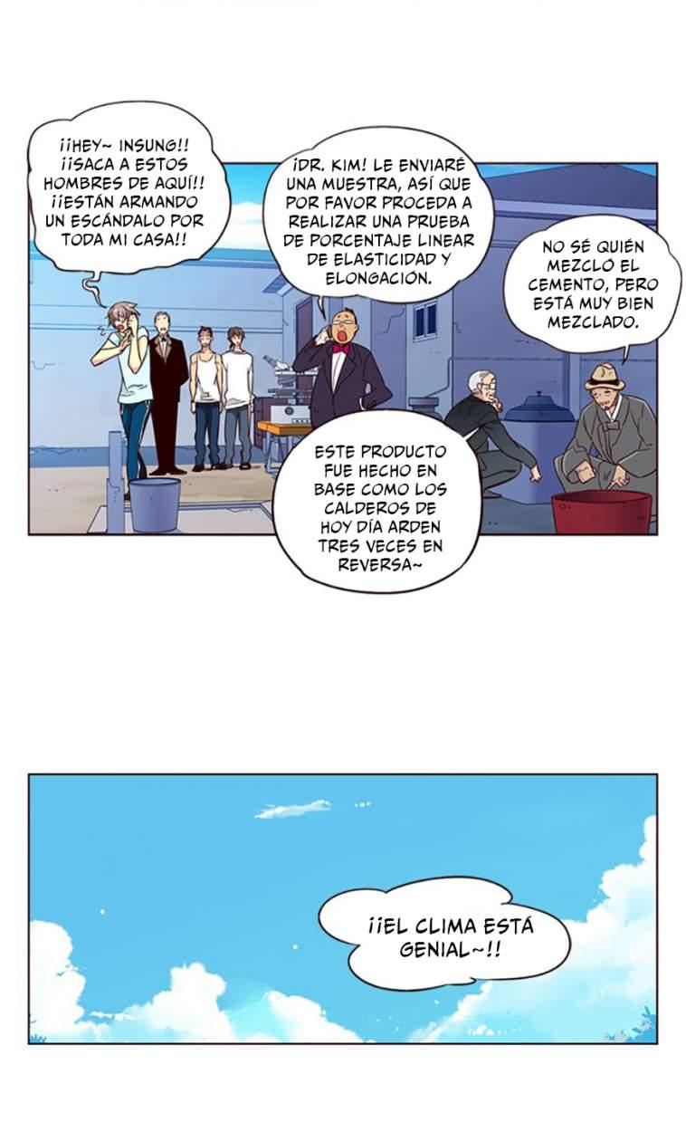 https://c5.ninemanga.com/es_manga/32/416/390767/390767_21_515.jpg Page 21