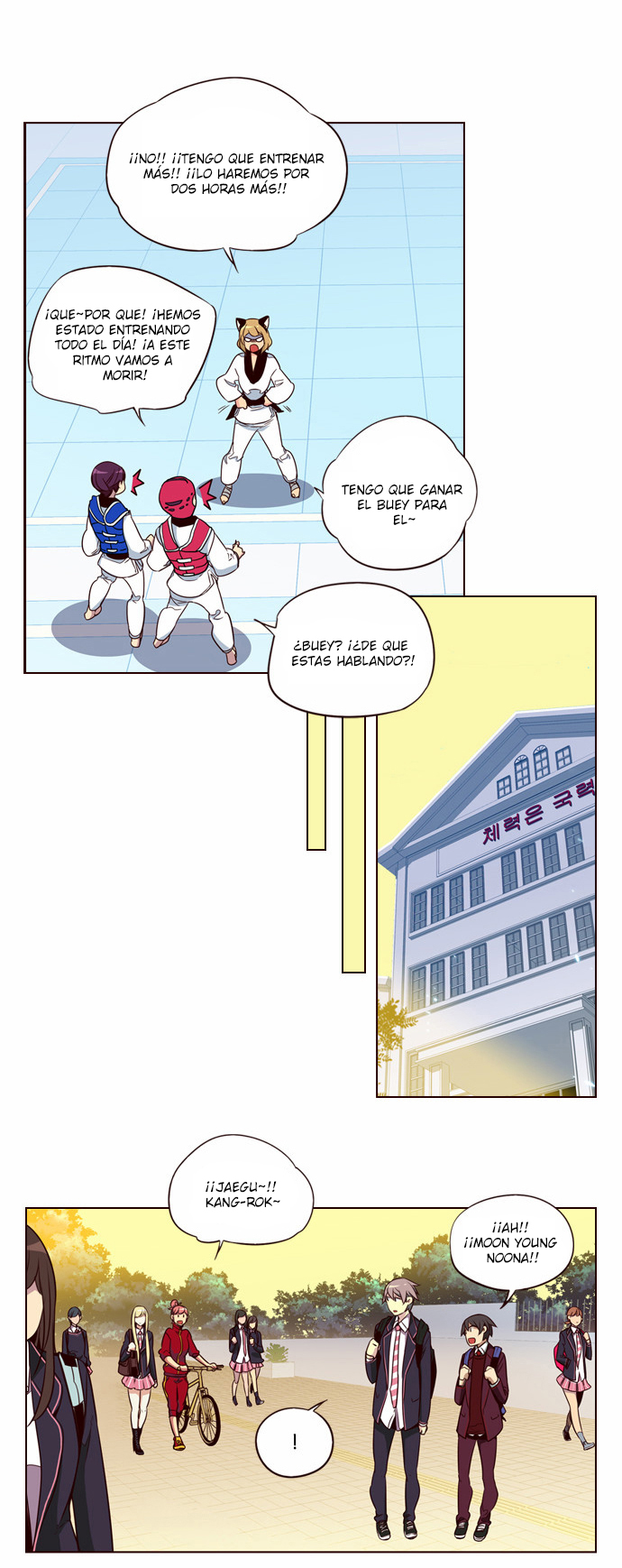 http://c5.ninemanga.com/es_manga/32/416/396832/4ece9275b9d42ce752f8cf90a1f713f8.jpg Page 10